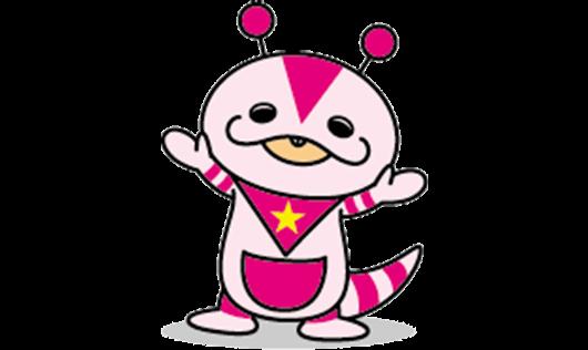 キャラクター nhk